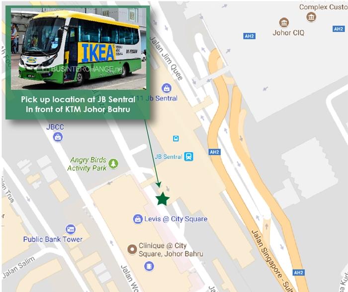 Shuttle_IKEA_Tebrau_Pickup-JB Sentral.jpg
