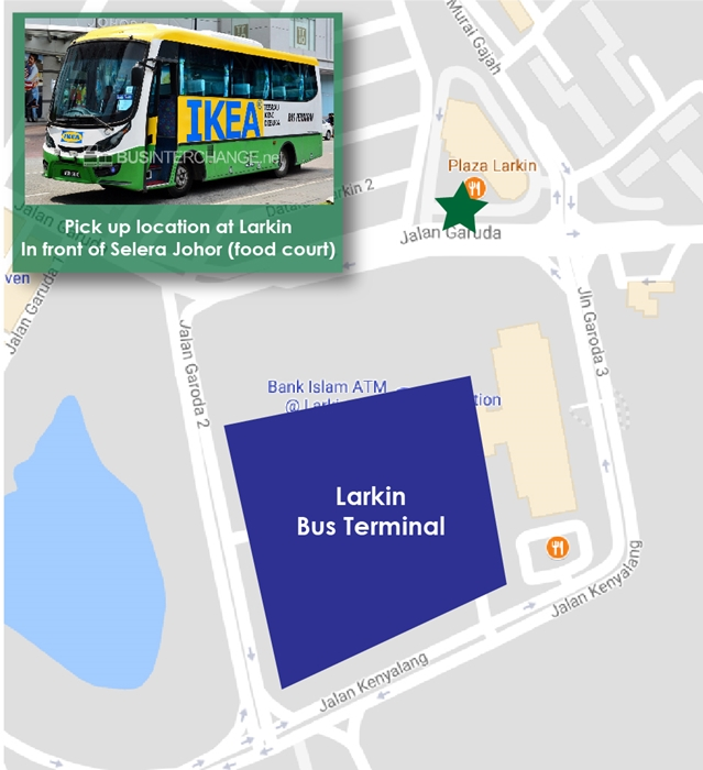 Shuttle_IKEA_Tebrau_Pickup-Larkin